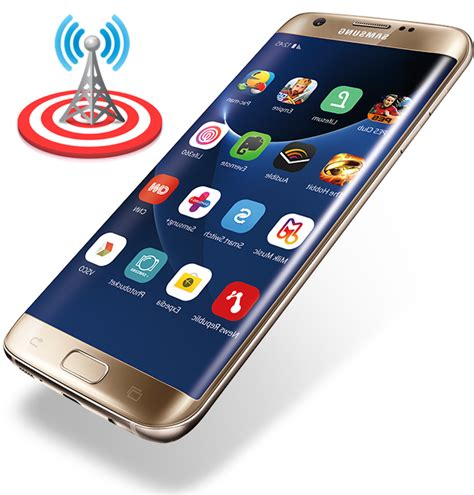 samsung imei check 187 unlockagents