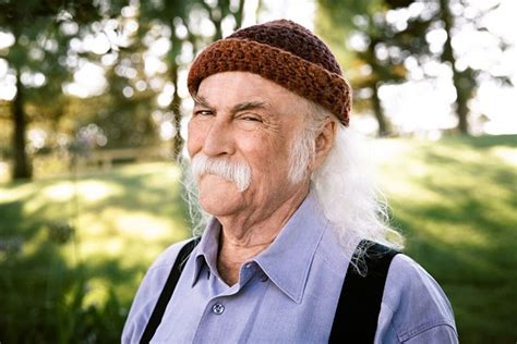 david crosby kent state in advance of tomorrow s kent stage concert david crosby