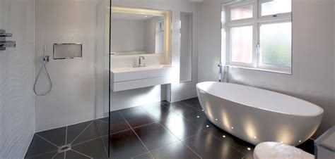 bathroom videos bathroom furniture enhance your bathroom with our
