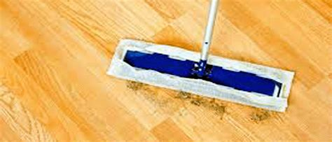 laminate floor care and maintenance laminate floor problems