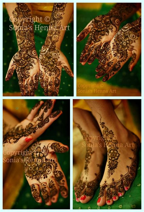 henna tattoo cost in india pin by malleck on henna n tattoos