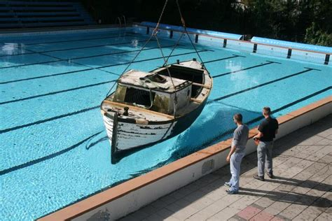aluminium boot assendelft restauratie overnaadse grenen sloep 9 5 meter werkspot