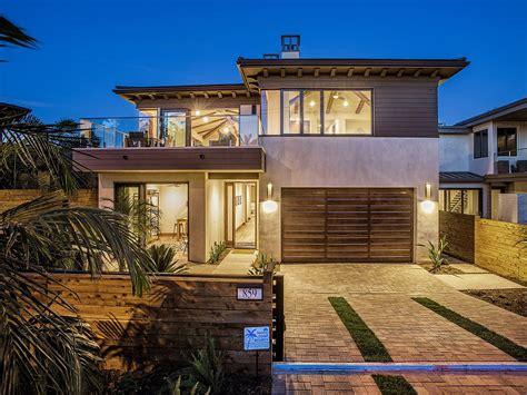homes for sale in downtown encinitas encinitas coast