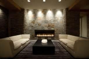 Interior Design Ideas Home Interior Furniture