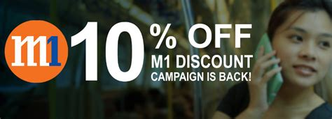 m1 new year promotion m1 reduce its price for this new year offgamers
