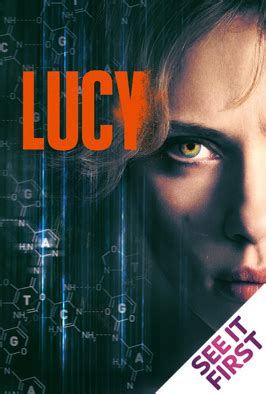 lucy film watch free watch lucy 2014 online watchwhere co uk