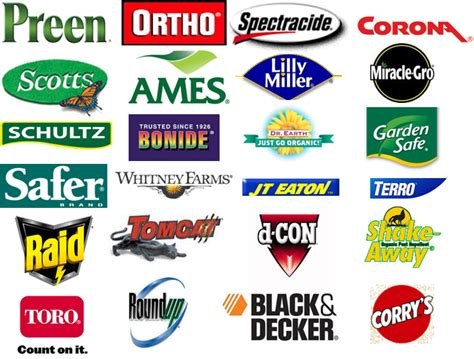 alf img showing gt home products logos brands