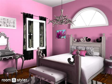 bedroom ideas for older girls emejing older teenage bedroom ideas images home design