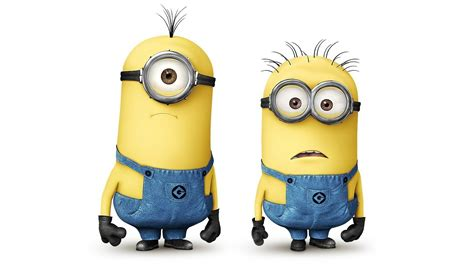 Me This 2 by Review Despicable Me 2 Comicsonline