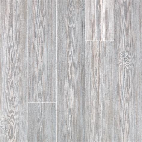 Shop Laminate Flooring At Lowes Wood Laminate White In