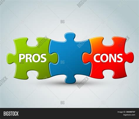 eps format pros and cons vector pros and cons compare model advantages and