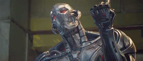 review avengers age of ultron gets the superband back jay ruud movie review avengers age of ultron by joss