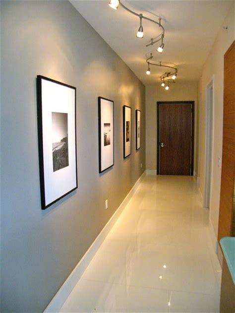 image result for hallway colors hallways hallway colors