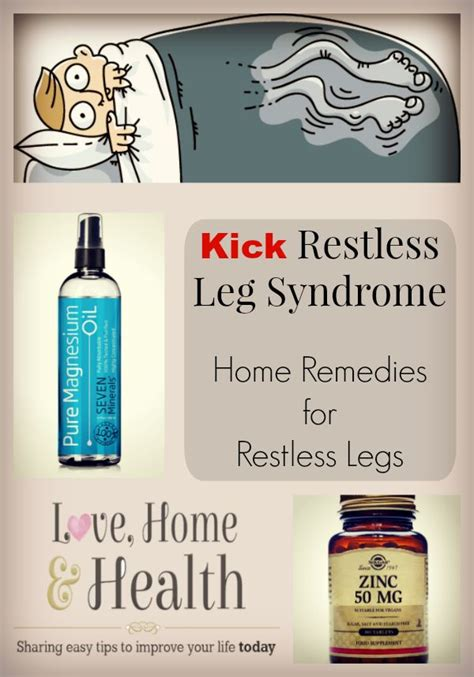 25 b 228 sta cure for restless legs id 233 erna p 229