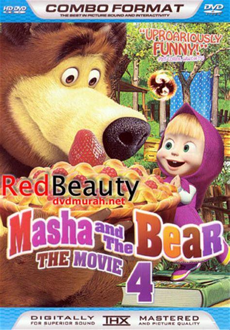 film misteri masha and bear green street hooligans 2 dvd rp 5 000 dvdmurah net