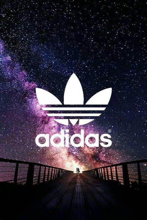 Did Adidas Sign With The Mba by Amyaajanaee Sc Kvng Myaa I Add Back Adidas