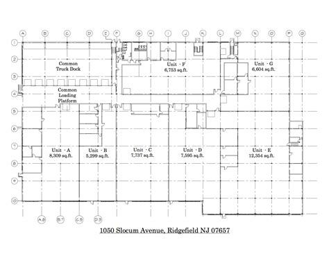 100 harrison garden blvd floor plan 100 harrison garden blvd floor plan 100 harrison garden blvd floor plan 100 harrison garden
