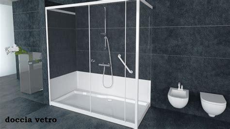 quanto costa un box doccia box doccia cristallo quanto costa qui a verona ci sono
