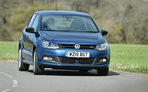 volkswagen polo mk5 volkswagen polo mk5 review 2014 on