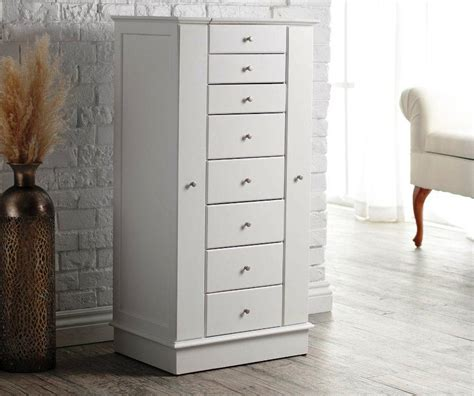armoire ikea canada ikea filing cabinet canada full size of mobile file