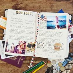 House Warming Gift Ideas My Travel Journal Find Me A Gift