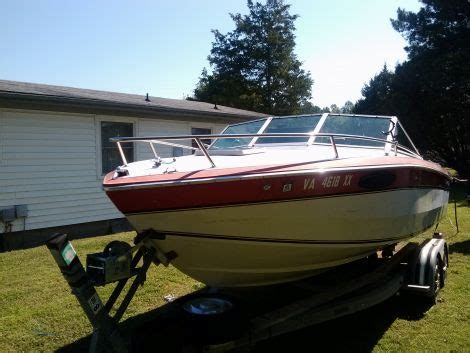 chris craft boats for sale by owner boats for sale 1988 22 foot chris craft chris craft