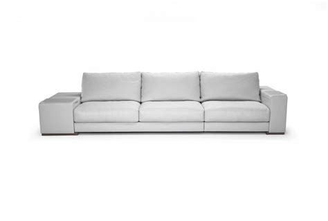 sofa brent cross domino sofas natuzzi