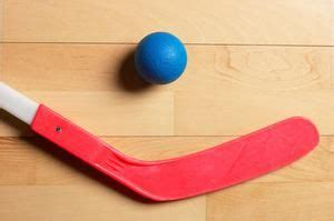 1000 images about floor hockey on hockey