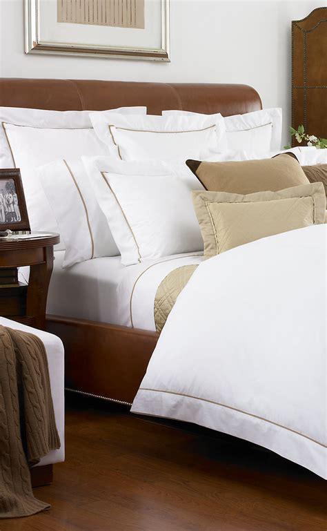 ralph lauren bed luxury bedding buyerselect