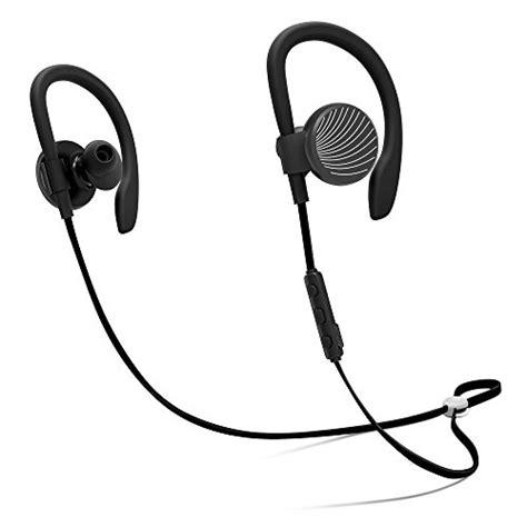 top   cheap bluetooth earbuds  ear headphones