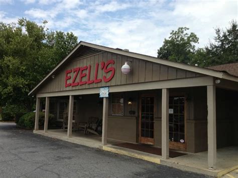 Catfish Cabin La by Catfish Picture Of Ezell S Catfish Cabin Columbus
