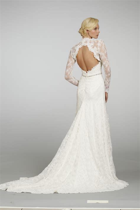 hayley paige wedding dresses photos bridescom spring 2013 wedding dress hayley paige bridal gowns 6305