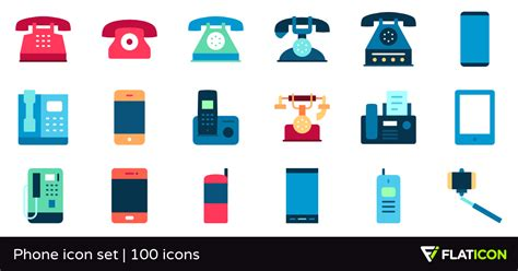 100 Free Phone Lookup Phone Icon Set 100 Free Icons Svg Eps Psd Png Files