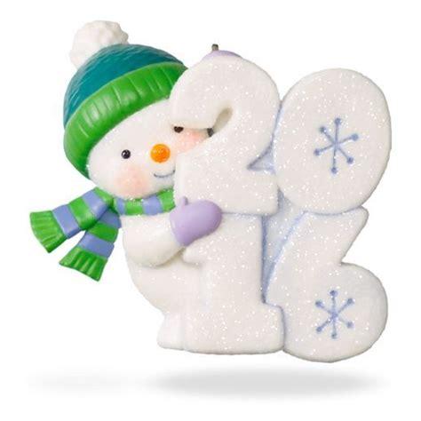 hallmark keepsake 2018 frosty fun decade lounging snowman dated christmas ornament 2016 hallmark keepsake ornaments dreambook dar s hallmark gifts