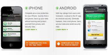 antivirus para windows phone gratis antivirus gratis para android blackberry windows mobile