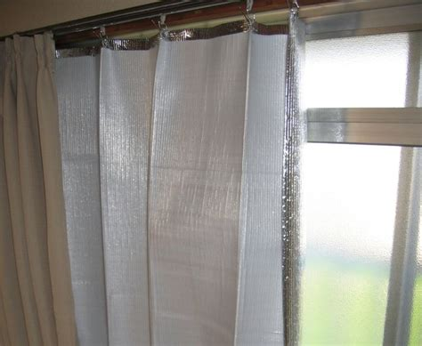 light and heat blocking curtains how to make heat blocking curtains for 6 the o jays