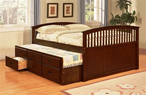 ikea trundle bed trundle bunk bed ikea bunk beds ikea bunk bed hack