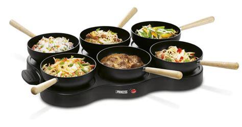 cuisiner au wok 駘ectrique la wok pour 233 gayer les soir 233 es d hiver 24 01 2012