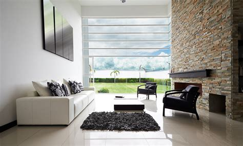 78 stylish modern living room designs in pictures you