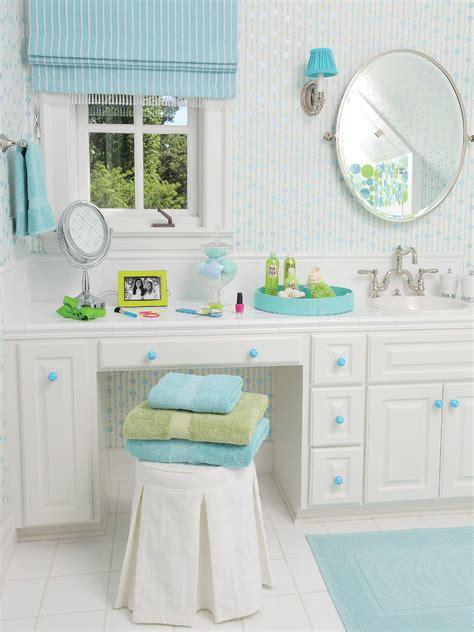 turquoise bathroom 18 turquoise bathroom designs decorating ideas design