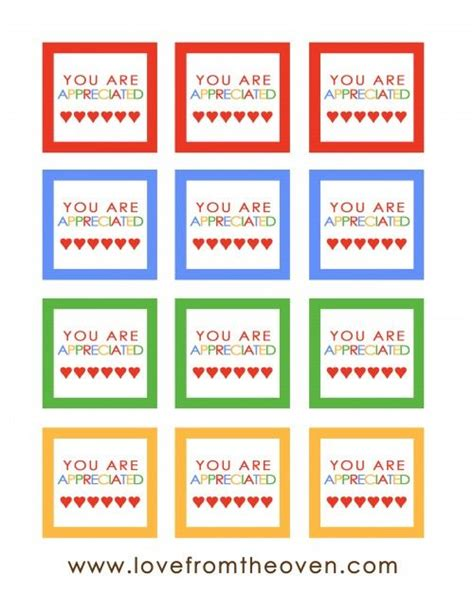 printable stickers for teachers free printable labels for ice cream cups from sur la table
