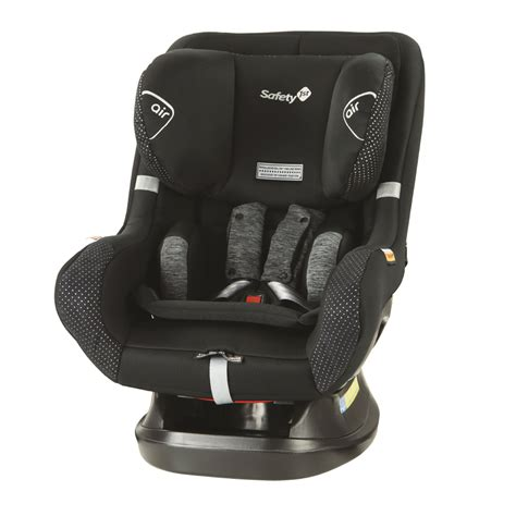 safety 1st convertible car seat safety 1st summit ap convertible car seat bubs n grubs