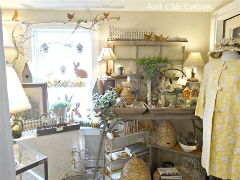 cottage chic store cottage chic store shabby chic on friday the cottage chic