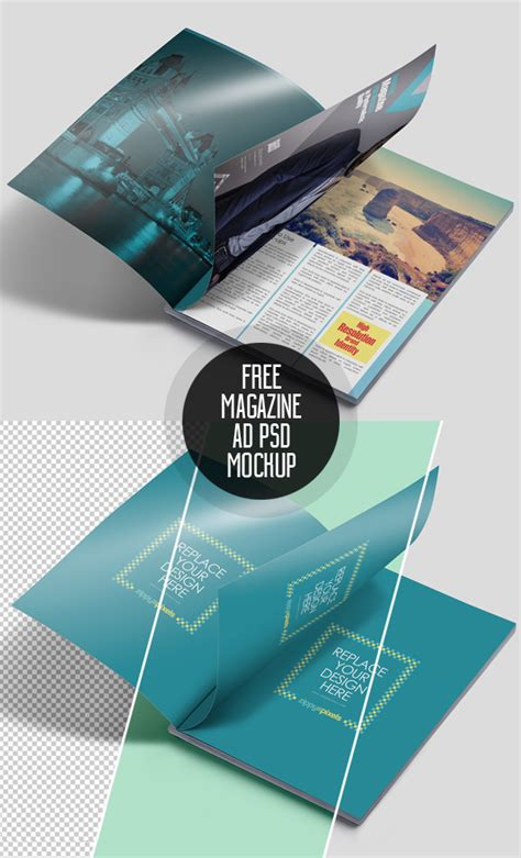 free graphic design mockup templates new free psd mockup templates for designers 25 mockups