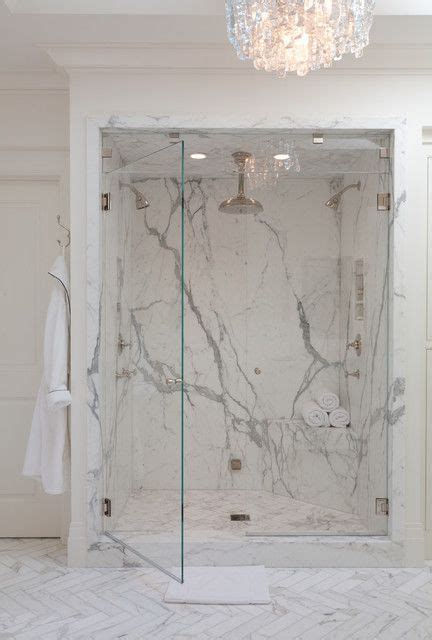 exquisite bathroom designs best 25 marble bathrooms ideas on pinterest carrara marble carrara and marble tile