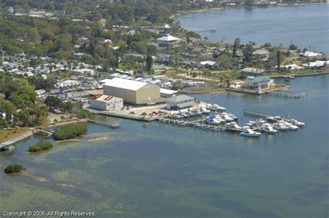 boat slips for rent englewood fl royal palm marina in englewood florida united states