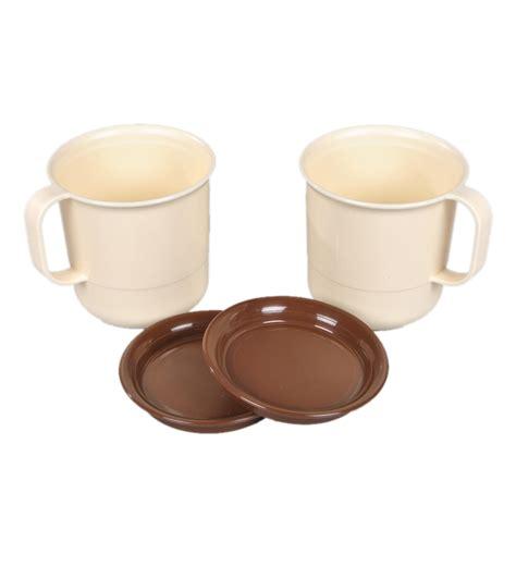Tupperware X Treme Cafe Mug Coffee Tumbler tupperware white coffee mugs 2 pcs by tupperware mugs kitchen pepperfry product