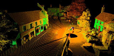 3d Laser Scanning Uk by 3d Laser Scanning Www Imgkid The Image Kid Has It