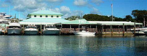 pilot house key largo the pilot house marina restaurant glass bottom bar in