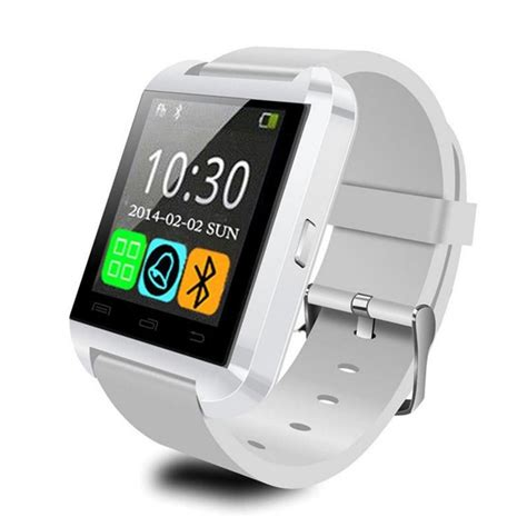 best smartwatch for android phone popular colors touch screen android smart watches 2015 china best android smart phone u8